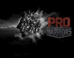 Surya PRO - PRO Warriors