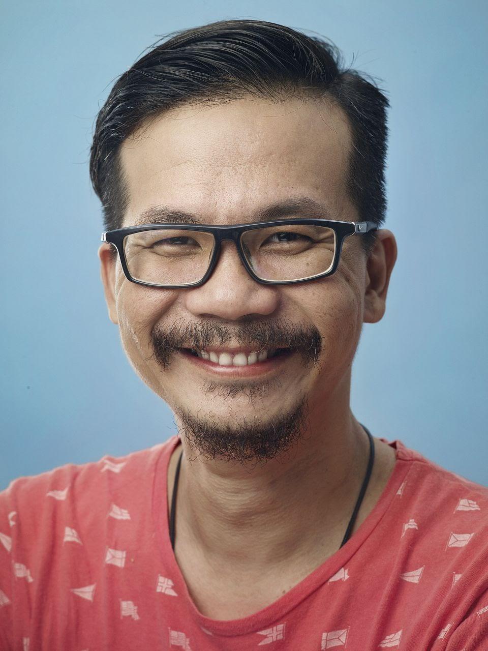 Indra Dipta
